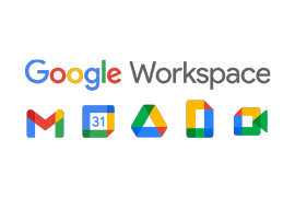 Google Workspace App